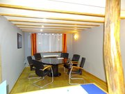 Bureau à louer à Weiswampach - Réf. 4290656