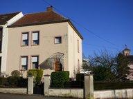 Maison à vendre F4 à Sarreguemines - Réf. 6654048