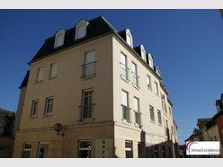 Wohnung zum Kauf 2 Zimmer in Echternach - Ref. 6199392