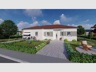 Maison à vendre F4 à Sommelonne - Réf. 7313504