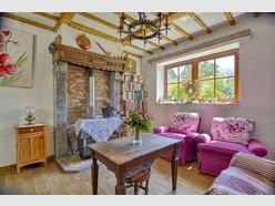 House for sale 2 bedrooms in Nassogne - Ref. 6805600