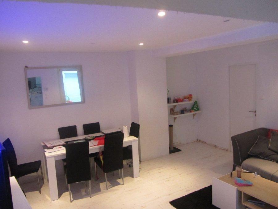 reihenhaus kaufen 4 zimmer 85.7 m² moyeuvre-grande foto 1