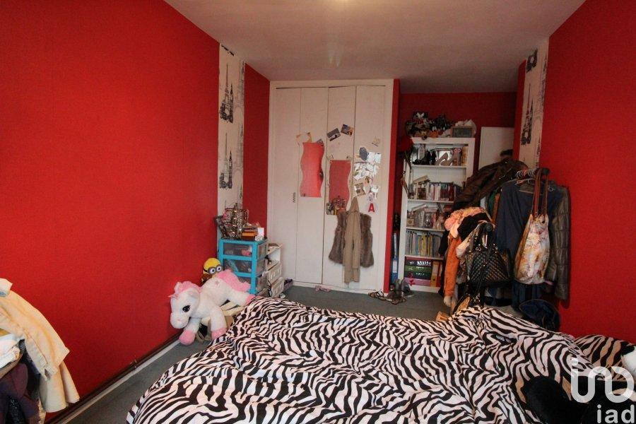 acheter appartement 5 pièces 125 m² nancy photo 6