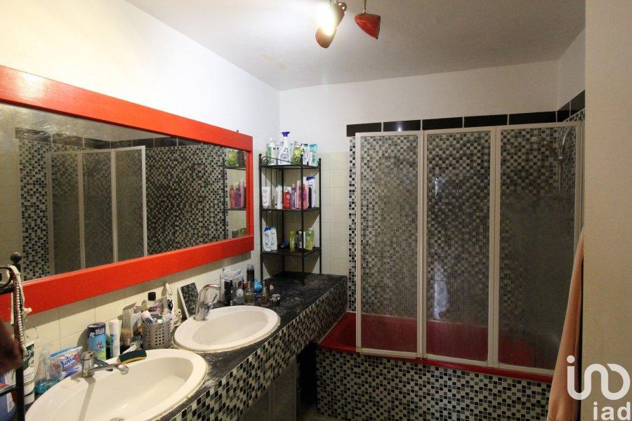 acheter appartement 5 pièces 125 m² nancy photo 3
