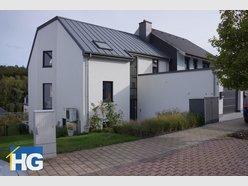 Haus zum Kauf 5 Zimmer in Eischen - Ref. 6556000