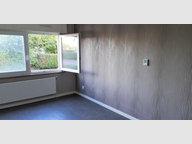 Appartement à vendre F2 à Florange - Réf. 6560096