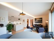 Apartment for sale 2 bedrooms in Luxembourg-Merl - Ref. 6695264
