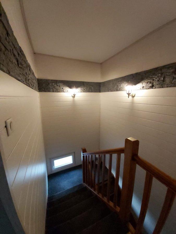Maison mitoyenne à vendre F4 à Creutzwald