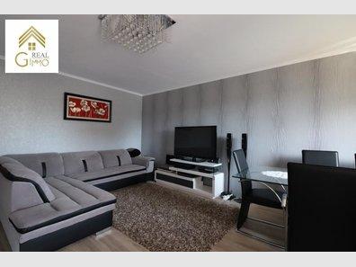 Wohnung zum Kauf 2 Zimmer in Differdange - Ref. 6056288