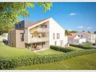 Appartement à vendre F4 à Laxou - Réf. 7178592