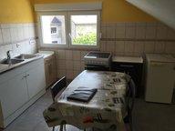 Appartement à louer F3 à Corny-sur-Moselle - Réf. 6261088