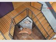 Maison individuelle à vendre 6 Chambres à Baschleiden - Réf. 6265184