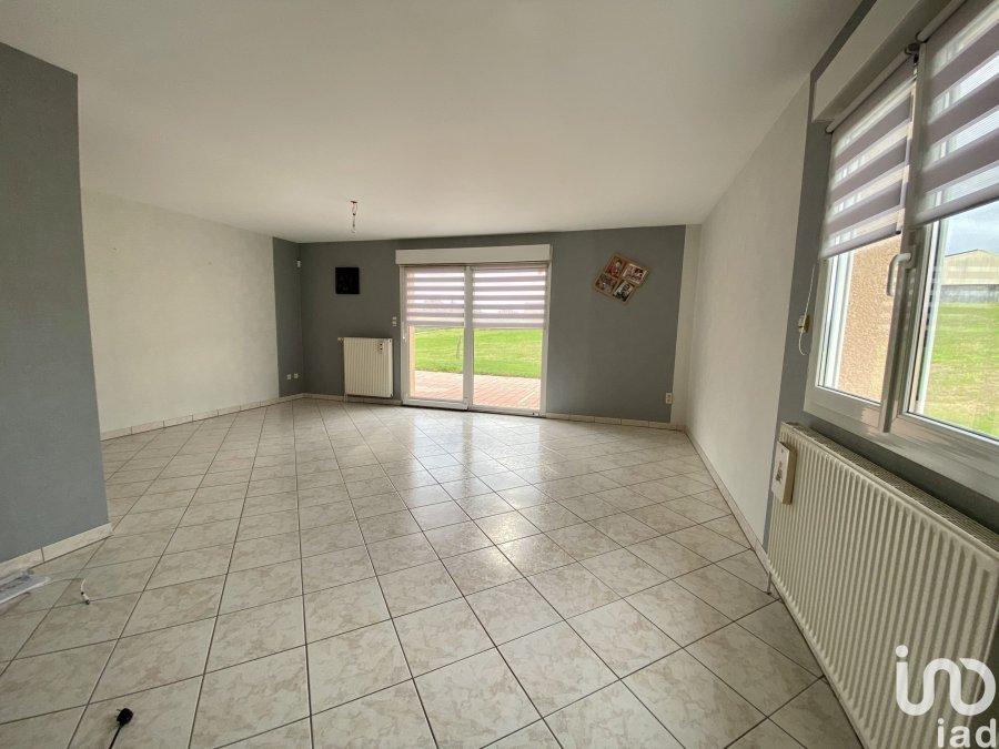 acheter maison 5 pièces 153 m² hadol photo 2