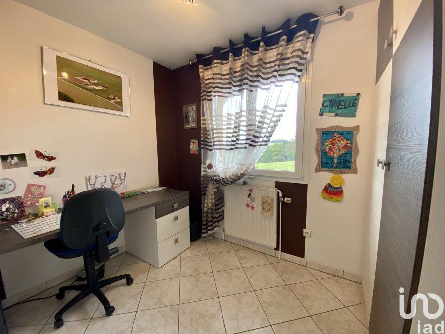 acheter maison 5 pièces 153 m² hadol photo 4