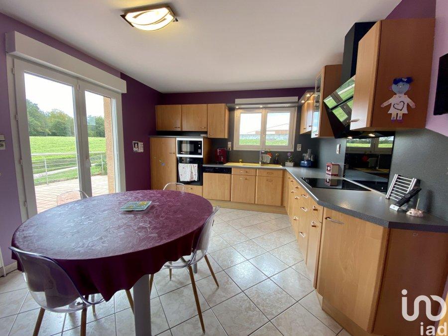 acheter maison 5 pièces 153 m² hadol photo 1