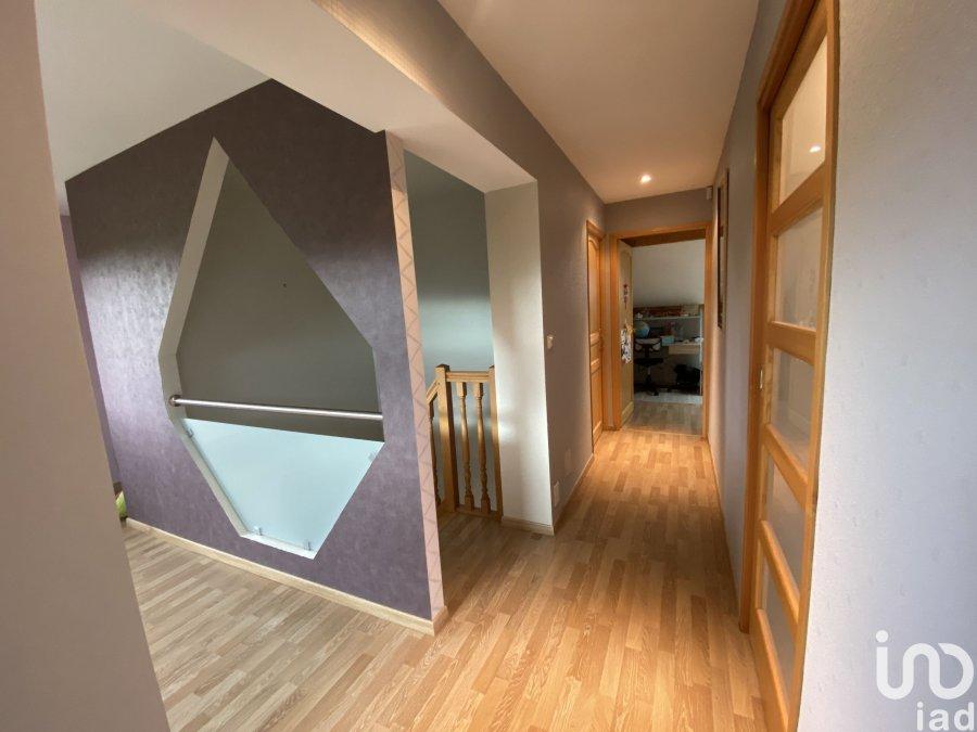 acheter maison 5 pièces 153 m² hadol photo 7
