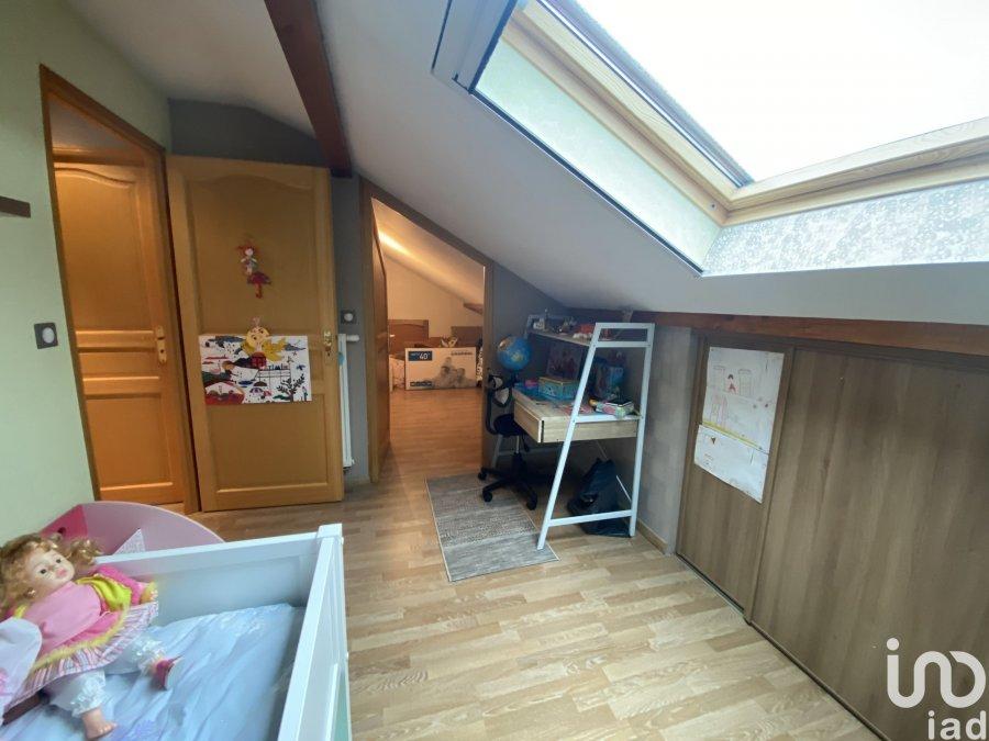 acheter maison 5 pièces 153 m² hadol photo 6
