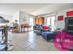 Maison à vendre F5 à Darnieulles - Réf. 7268704