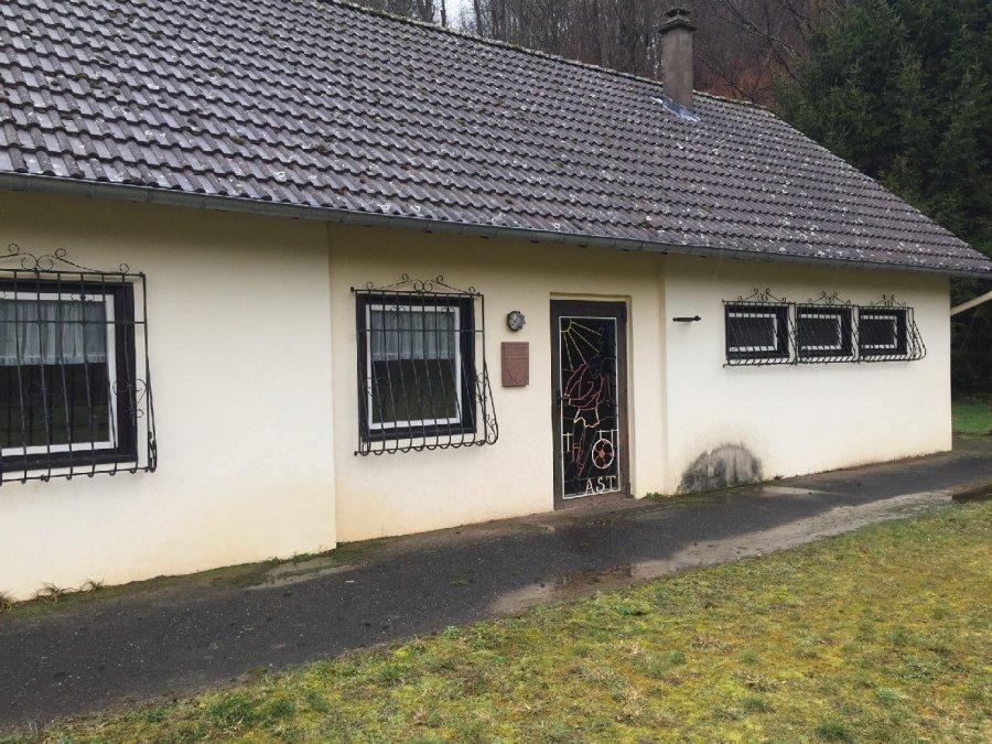 acheter maison 3 pièces 90 m² la petite-pierre photo 2