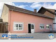 Wohnung zum Kauf 3 Zimmer in Strohn - Ref. 6490720