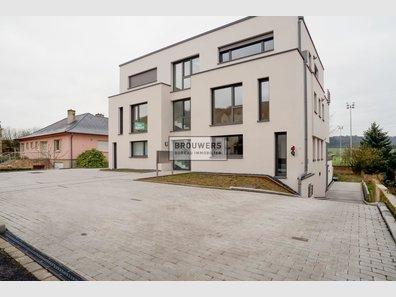 Apartment for rent 1 bedroom in Lorentzweiler - Ref. 6687328