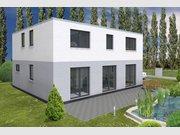 Freistehendes Einfamilienhaus zum Kauf 6 Zimmer in Wincheringen - Ref. 4655712