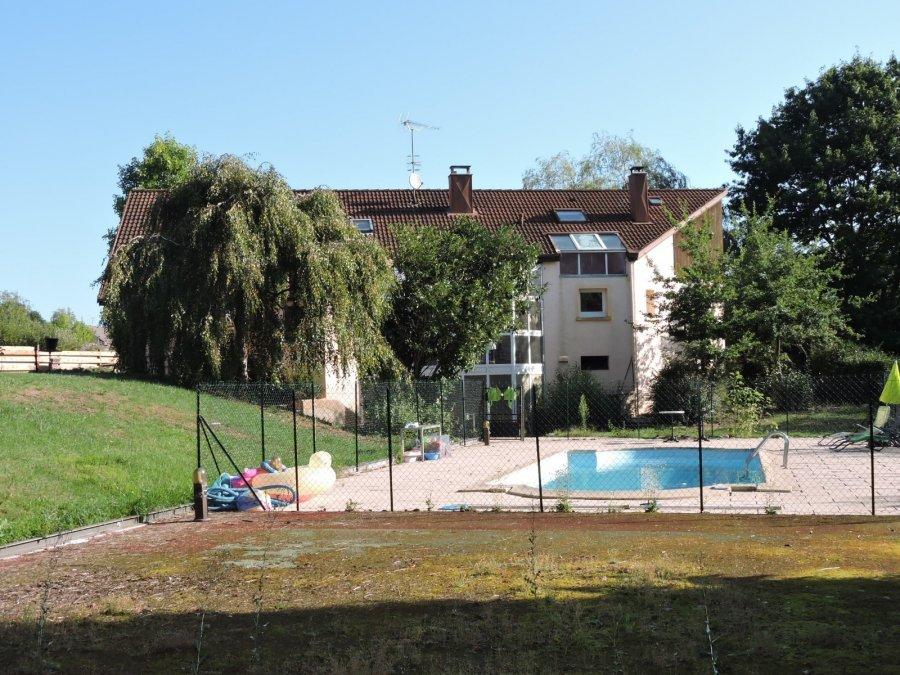 acheter maison 11 pièces 242 m² sainte-marguerite photo 2