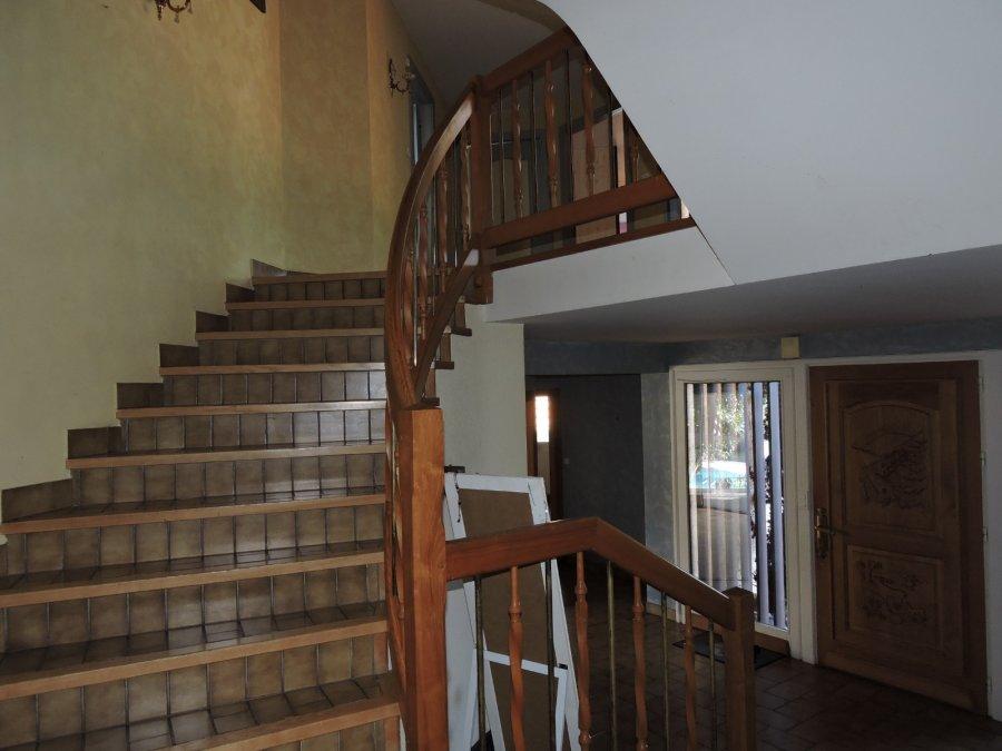 acheter maison 11 pièces 242 m² sainte-marguerite photo 3