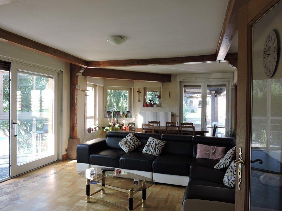 acheter maison 11 pièces 242 m² sainte-marguerite photo 4