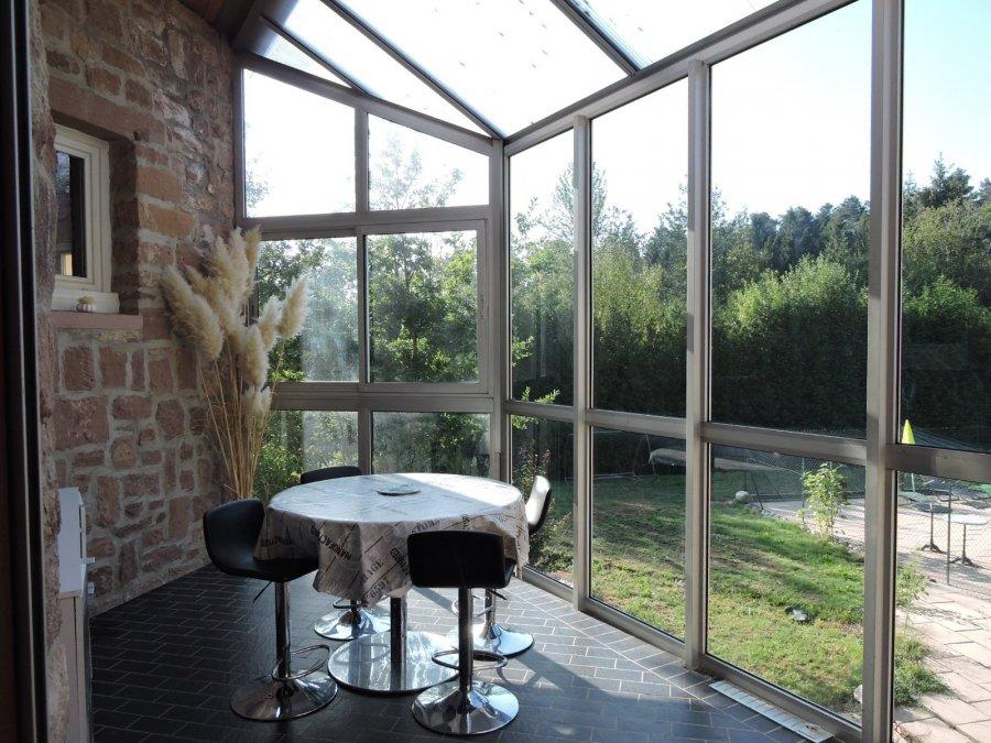 acheter maison 11 pièces 242 m² sainte-marguerite photo 5