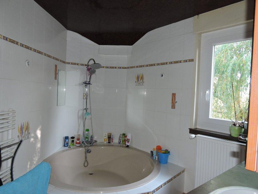 acheter maison 11 pièces 242 m² sainte-marguerite photo 7