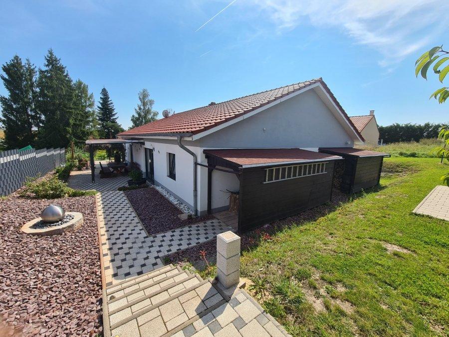 Maison à vendre F3 à Saint-Jean-Rohrbach