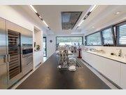 Penthouse à vendre 3 Chambres à Luxembourg-Muhlenbach - Réf. 5790304