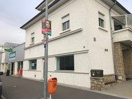 Bureau à louer à Luxembourg-Merl - Réf. 6117984