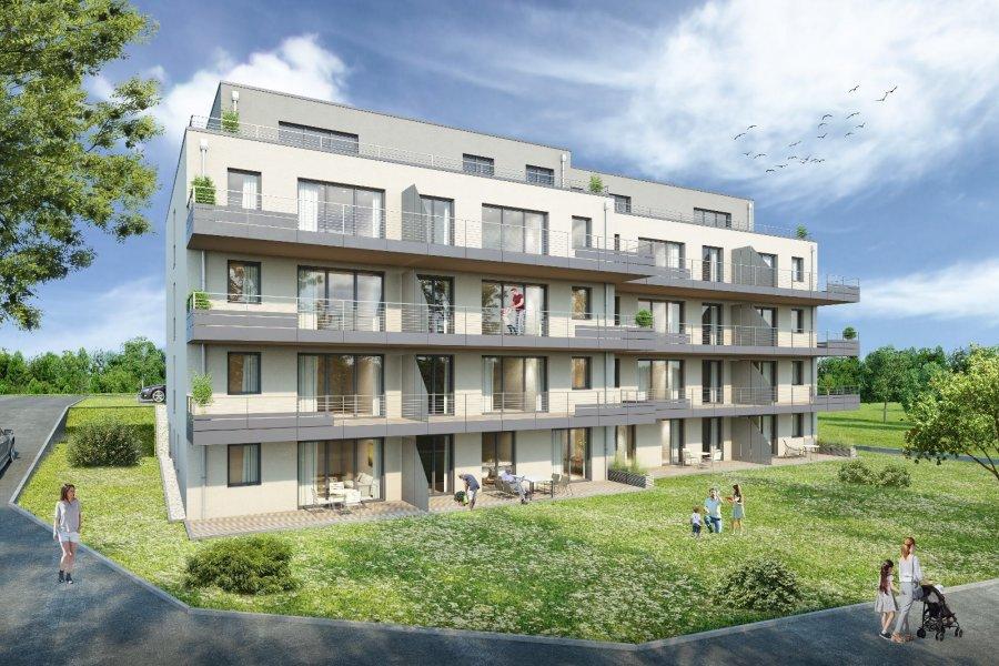 apartment for buy 2 rooms 61.06 m² palzem photo 2