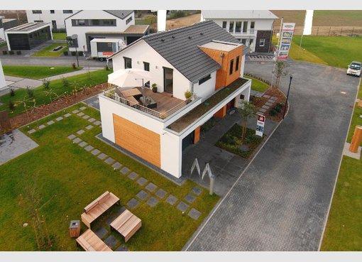 Modèle de maison à vendre à  (LU) - Réf. 3377760