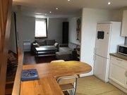 Appartement à louer F2 à Lille - Réf. 6658656