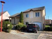 Maison à vendre F5 à Damelevières - Réf. 7121504