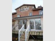 Maison à vendre F6 à Dombasle-sur-Meurthe - Réf. 4962912