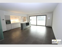 Appartement à louer 2 Chambres à Luxembourg-Centre ville - Réf. 5036640