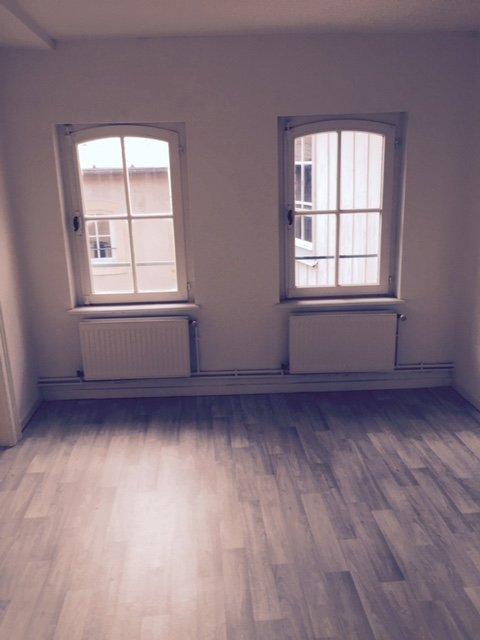 Appartement à louer F5 à Metz