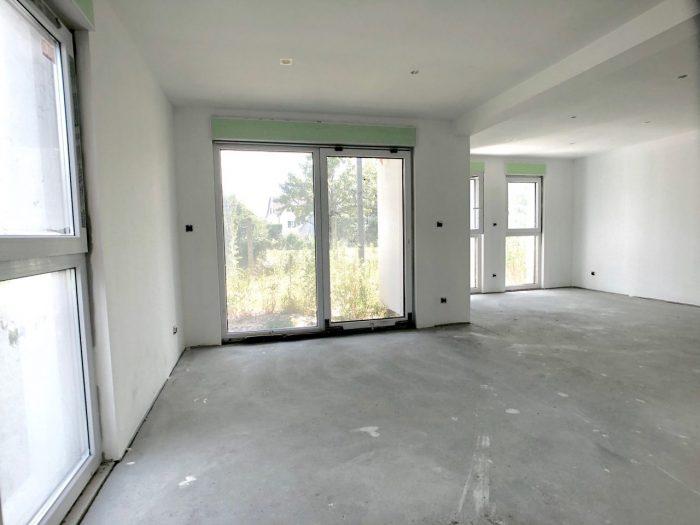 acheter appartement 3 pièces 76 m² saint-louis photo 3