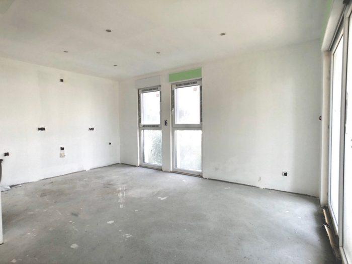 acheter appartement 3 pièces 76 m² saint-louis photo 4