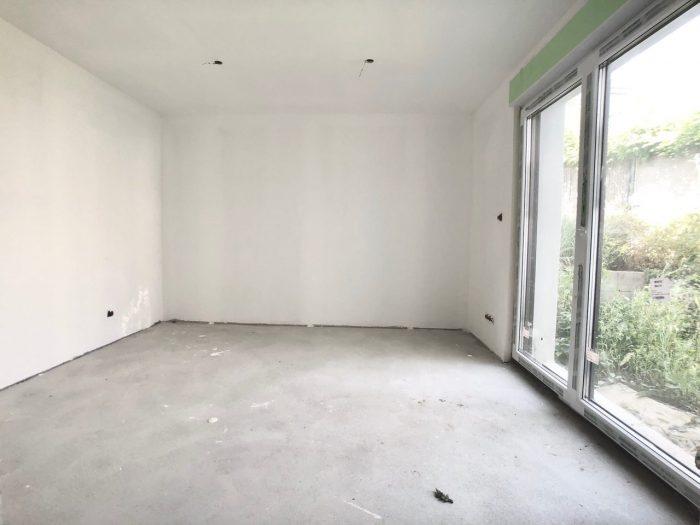 acheter appartement 3 pièces 76 m² saint-louis photo 5