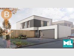 Detached house for sale 4 bedrooms in Kehlen - Ref. 6818656