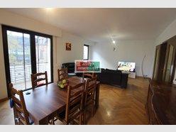 Appartement à vendre 2 Chambres à Pétange - Réf. 7015264