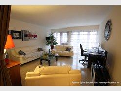 Appartement à louer 2 Chambres à Bereldange - Réf. 6163296