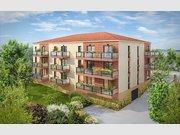 Appartement à vendre F2 à Rombas - Réf. 5184352