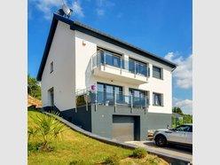 Maison à vendre 4 Chambres à Gonderange - Réf. 6503264
