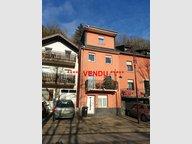 Haus zum Kauf 4 Zimmer in Diekirch - Ref. 7031648